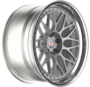 "Диск HRE 19"" 300"