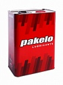 Pakelo Krypton RACING 5w50